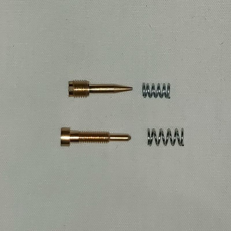 Air Screw - Honda
