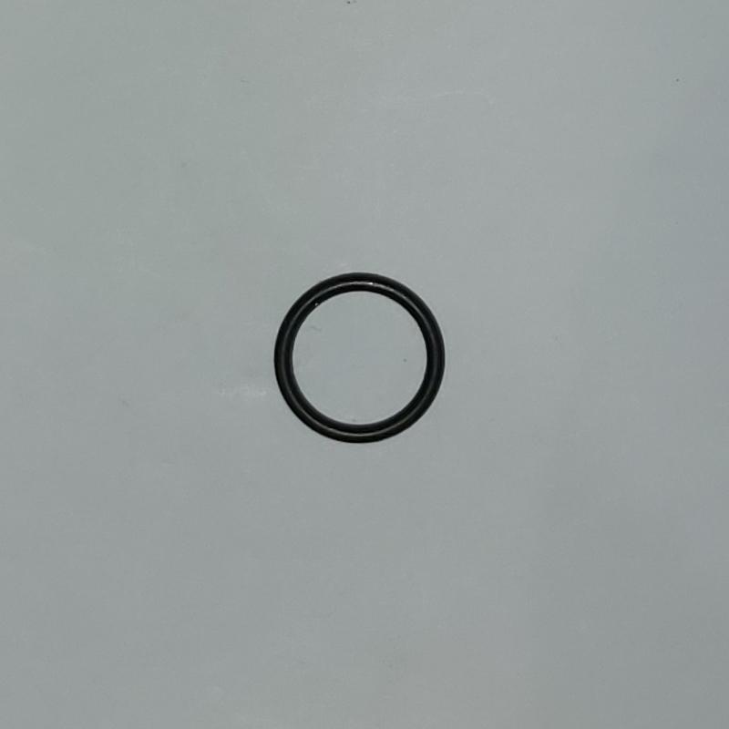 O ring FCR Drain Plug