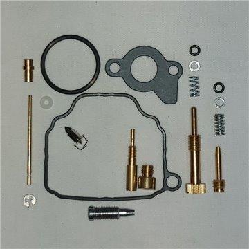 Carb Kit - Yamaha TTR90
