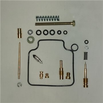Carb Kit - Honda TRX450S/ES