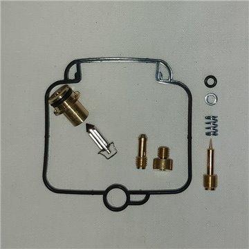 Carb Kit - KTM640 LC 1998/06