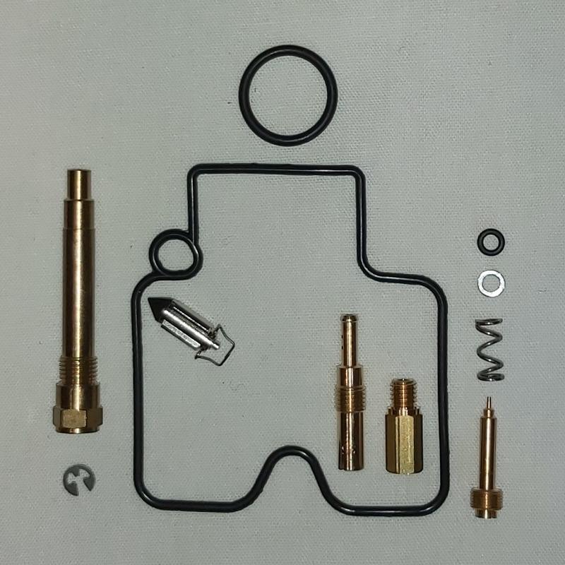 Carb Kit - KTM 520EXC