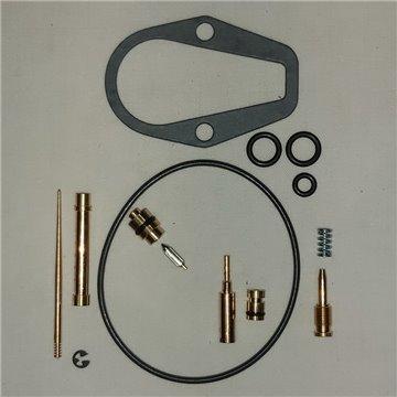 Carb Kit - Honda CB550 Four