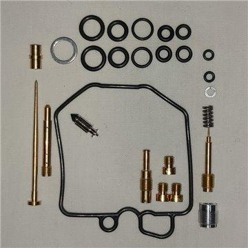 Carb Kit - Honda CB1100R