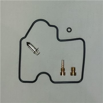Carb Kit - KTM950 2003/09