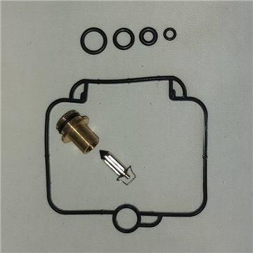 Carb Kit - Suzuki