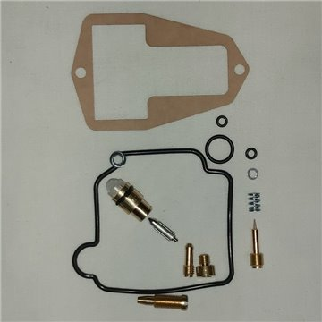 Carb Kit - GSXR750 1985
