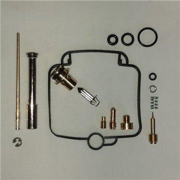 Carb Kit - GSXR750 1992/95