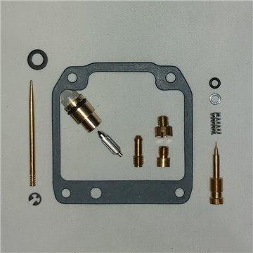 Carb Kit - Suzuki GN125