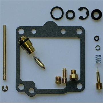 Carb Kit - Suzuki GS850