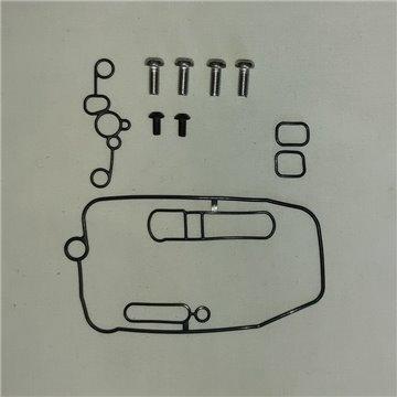 FCR-MX Carb Mid-Body Repair Kit