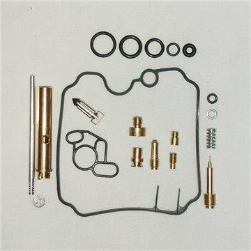 Carb Rebuild Kit - Ducati 750SS