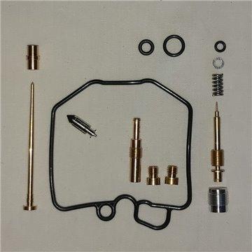 Carb Kit - CB900F