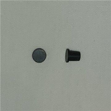 Pilot Jet Passage Plug 4mm Keihin