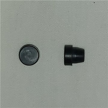 Pilot Jet Passage Plug 6.5mm Mikuni