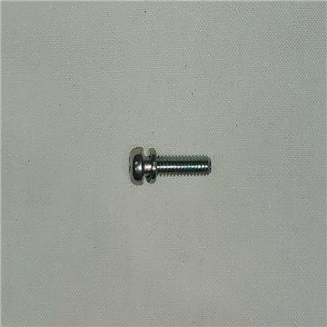 Carb Body Screws M4 x 10