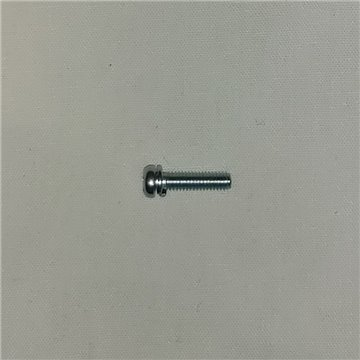 Carb Body Screws M4 x 16