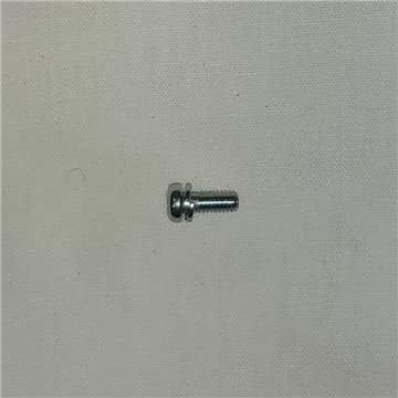 Carb Body Screws M4 x 10