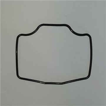 Kawasaki Yamaha Carb Float Bowl Gasket