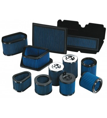 Air Filter - Suzuki -...
