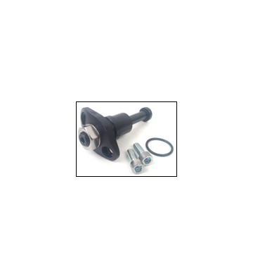 Kawasaki Manual Cam Chain...
